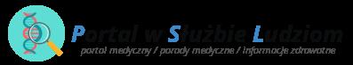 PSL.mazowsze.pl
